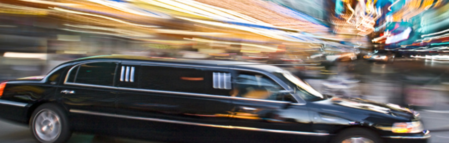 City Limousine and Sedan Service Inc service photo