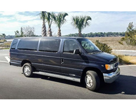 GMB Transportation service photo