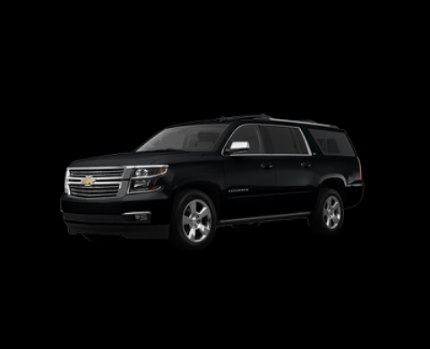 Huntersville Limousine Service service photo