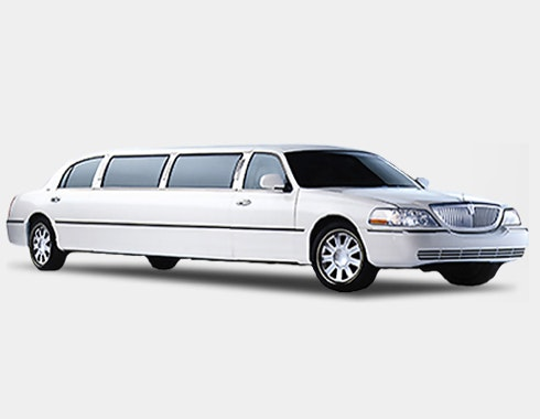 Style N Comfort Limousine Service service photo