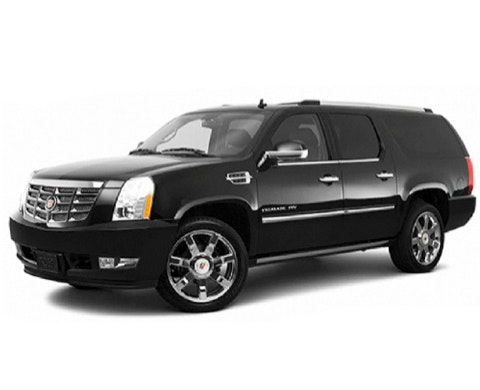Aspen Limo Services service photo