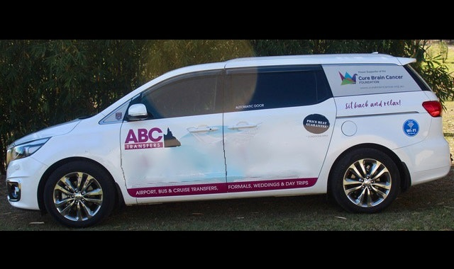 ABC Transfers service photo