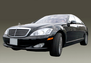 AAA Corporate Transportation & A C Limo service photo