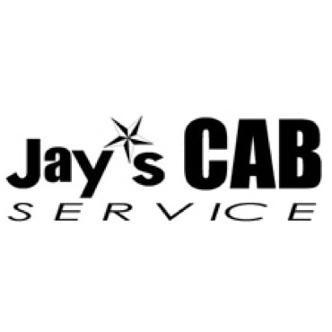 Jay's Cab Services