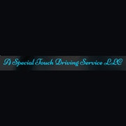 A Special Touch Driving Service