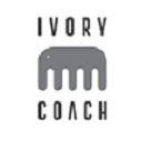 Ivory Coach