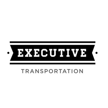 Executive Transportation logo