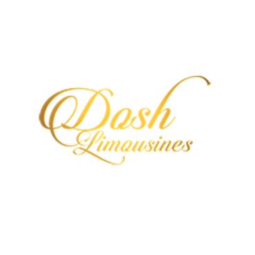 Dosh Limos logo