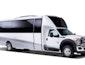 Millennium Limousine Service