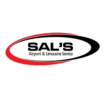 Sal's Airport & Limousine Service