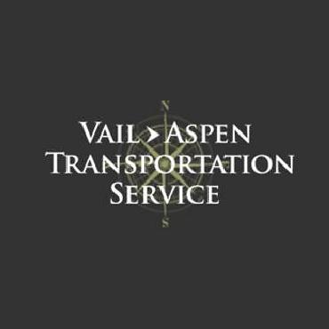 Vail Transportation Service logo