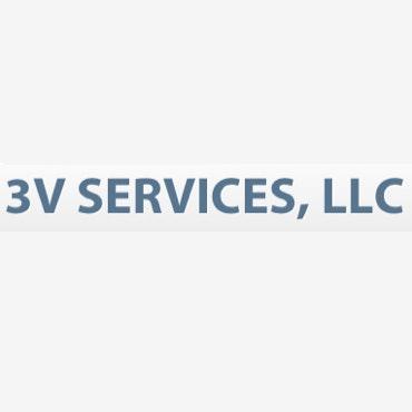 3V Services LLC