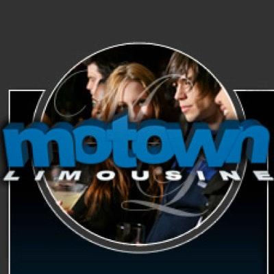 Motown Limousines