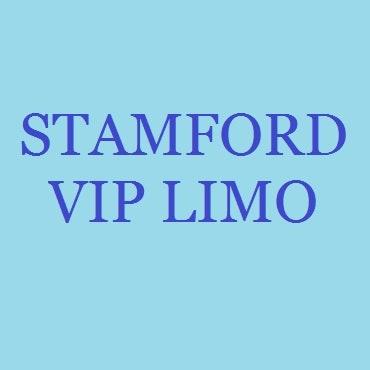 Stamford Vip Limo