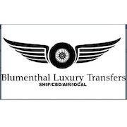 Blumenthal Luxury Transfers