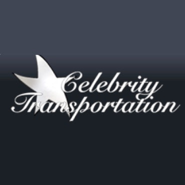 Celebrity Limousine & Bus Stone Oak