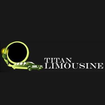 Titan Limousine