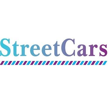Street Cars Manchester