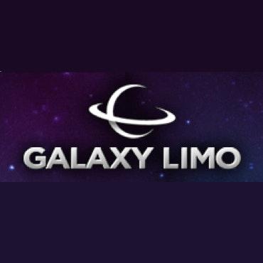 Galaxy Limousine