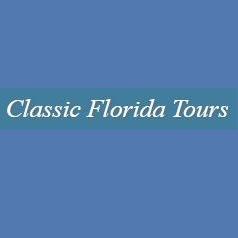 Classic Florida Tours