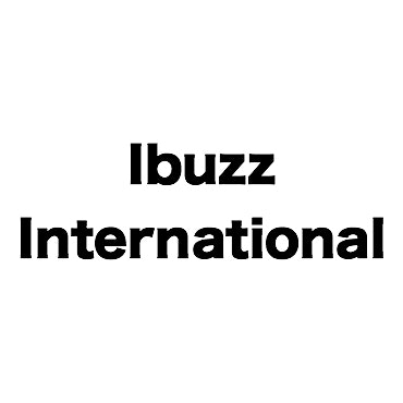 Ibuzz International logo