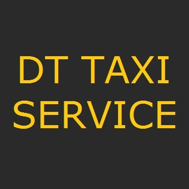 DT Taxi Service