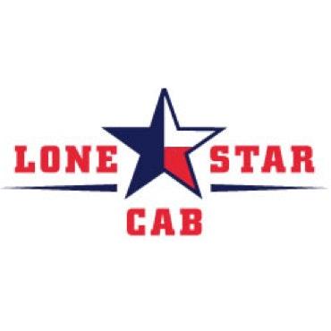 Philadelphia Taxi logo