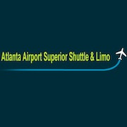 Atlanta Superior Shuttle