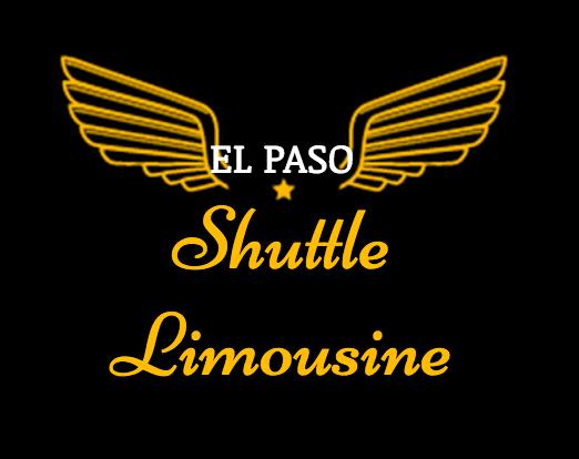 El Paso Shuttle