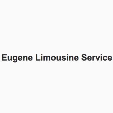Eugene Limousine Service