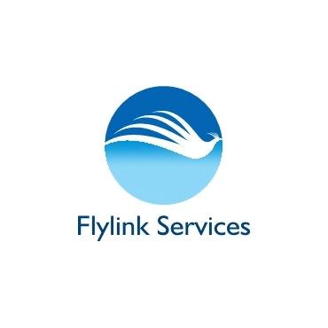 Flylink Services logo