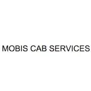 Mobis Taxi Cab Services