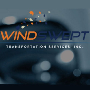 Windswept Transportation Services Inc