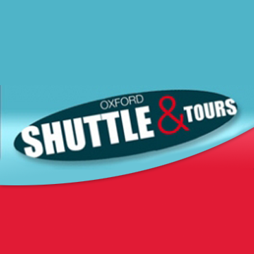 Oxford Shuttle & Tours