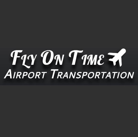 Fly On Time Transportation