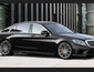 Montreal Dorval Limo Services