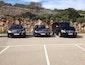 Menorca Transfers Services