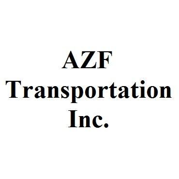 AZF Transportation Inc.