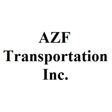 AZF Transportation Inc. logo