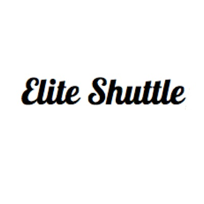 Elite Shuttle and Taxi LLC logo