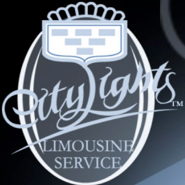 City Lights Limousine Service
