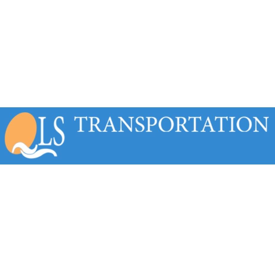 QLS Transportation