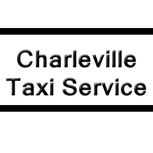 Charleville Taxi Service