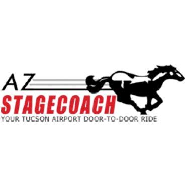 AZ Stagecoach logo