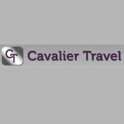 Cavalier Travel