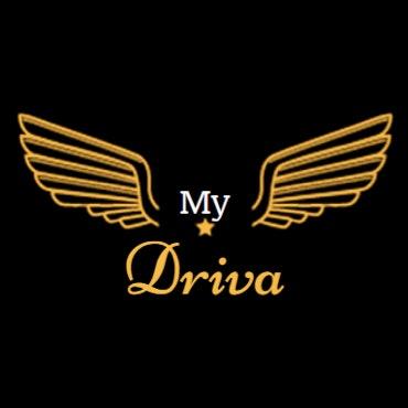 My Driva