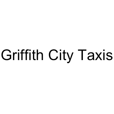 Griffith City Taxis