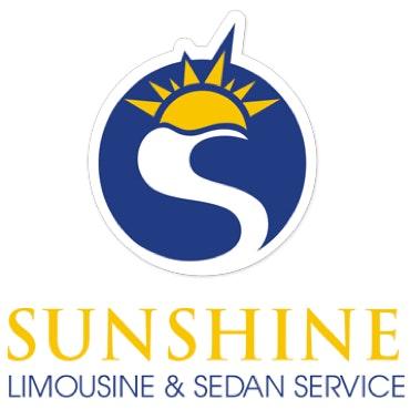Sunshine Limousine And Sedan Service