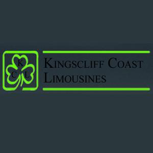 Kingscliff Coast Limousines logo