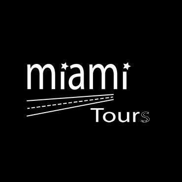 Miami Tours and Transport logo